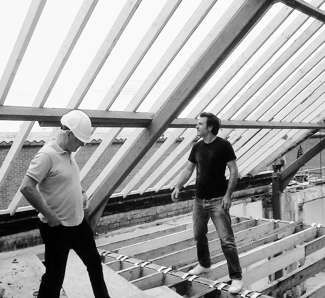 fivefourstudios_roof