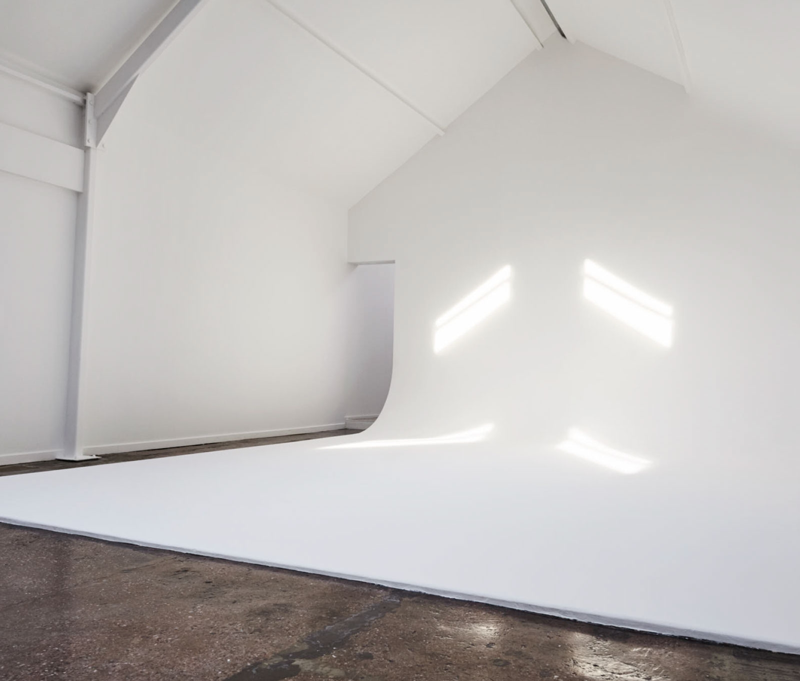 fiveourstudios Studio 1