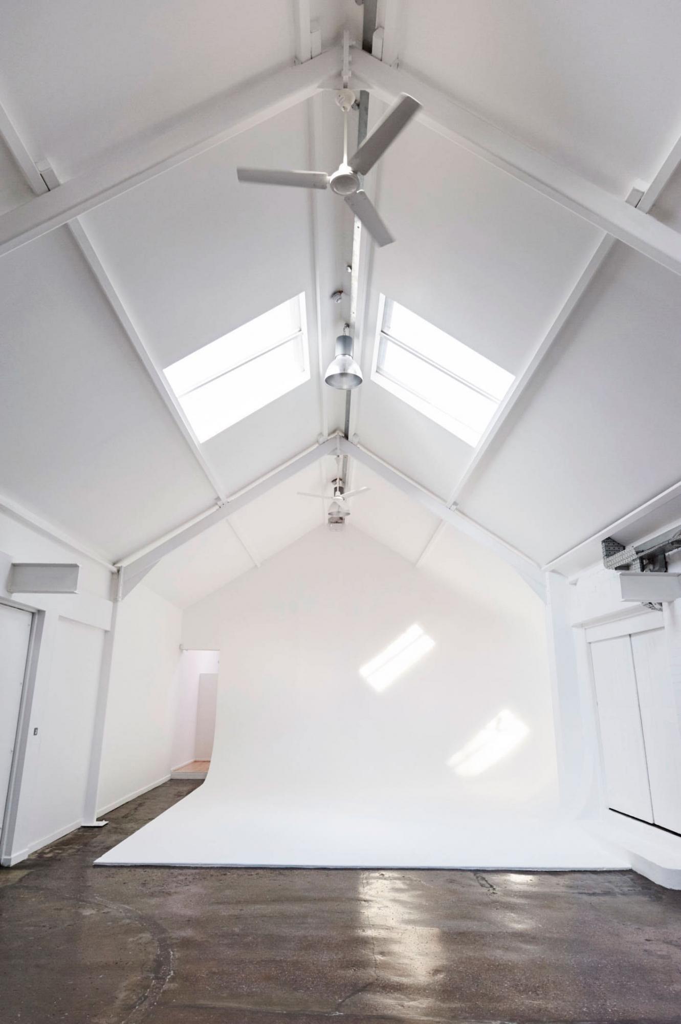 fivefourstudios Studio One