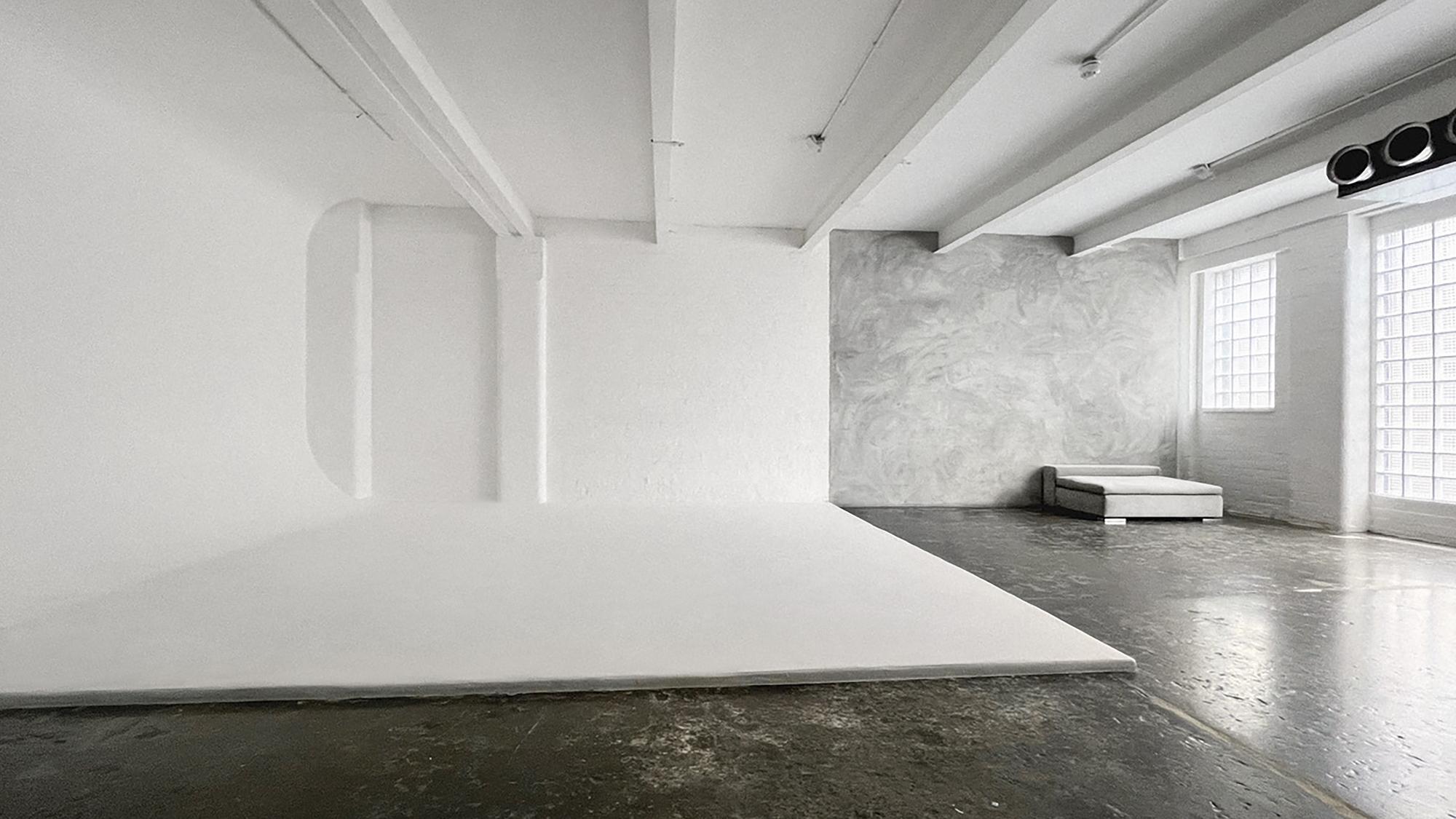 fivefourstudios Studio 2