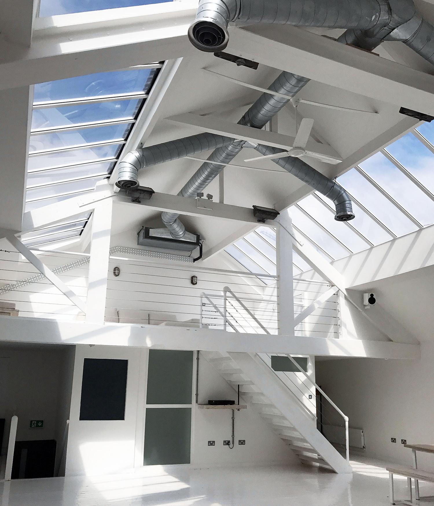fivefourstudios skylights