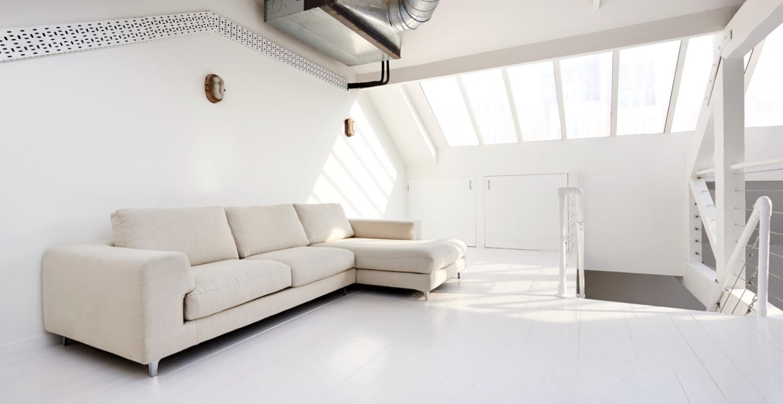 fivefourstudios loft full